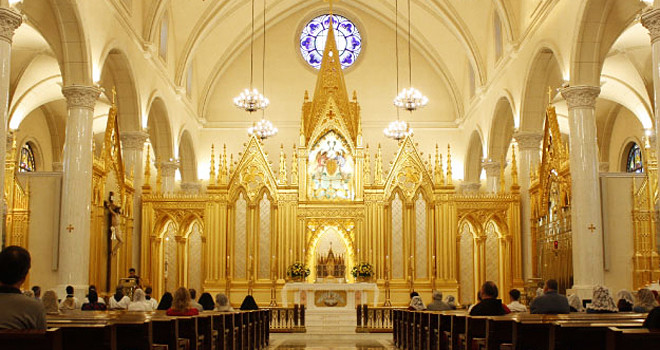Blessed-Sacrament-Shrine-660x350-1409110781