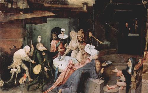 the-temptation-of-st-anthony-1516-4.jpg!Blog