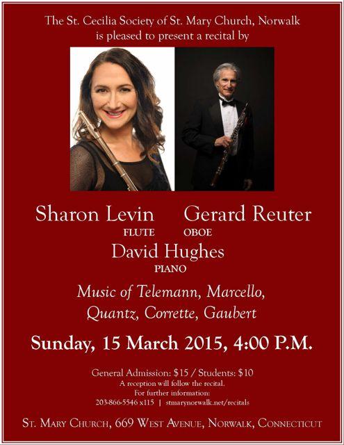 Levin-Reuter-recital-15Mar2015