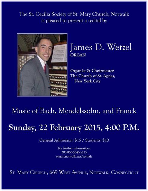 JamesWetzel-recital-22Feb2015[1]