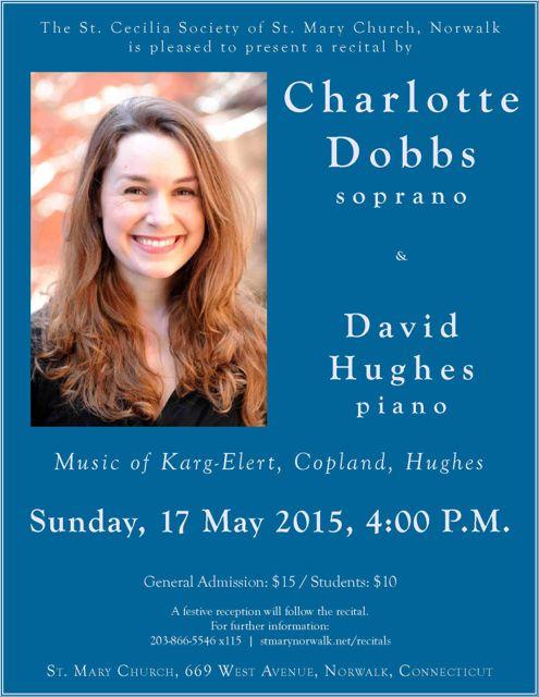 CharlotteDobbs-recital-17May2015