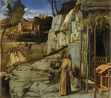 Giovanni_Bellini_-_Saint_Francis_in_the_Desert_-_Google_Art_Project