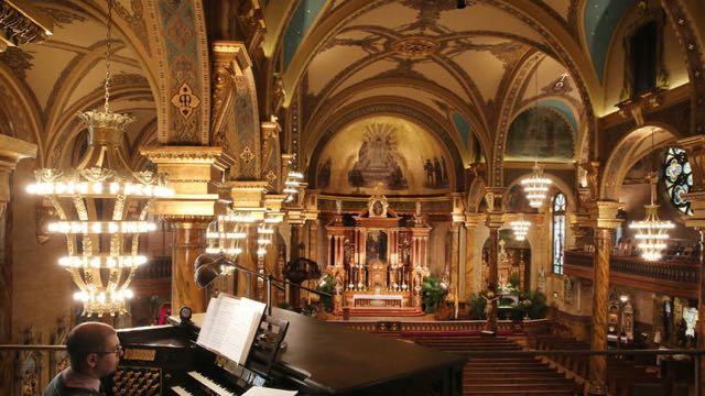 ct-st-john-cantius-most-beautiful-catholic-church-photos-20160419