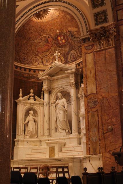 St. IGNATIUS LOYOLA 023