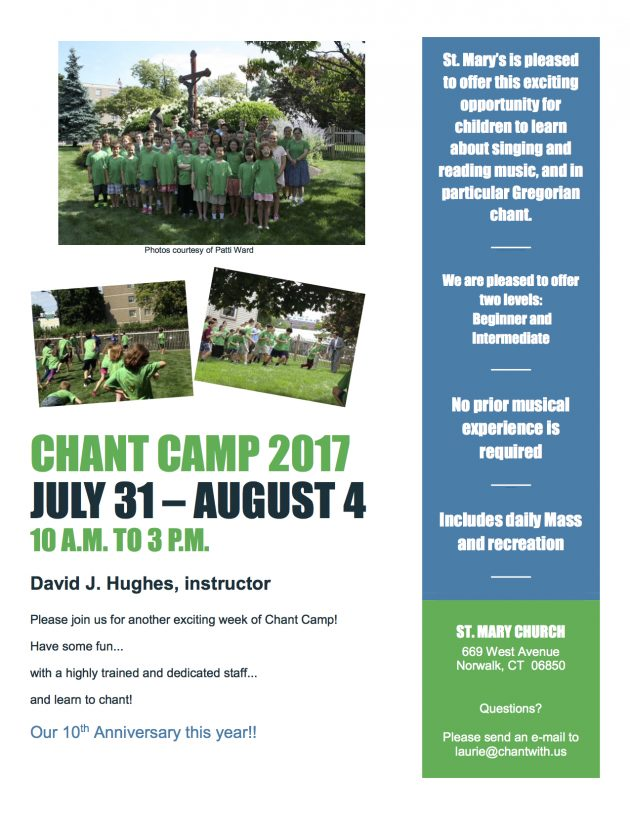 Chant-Camp-2017-Flyer