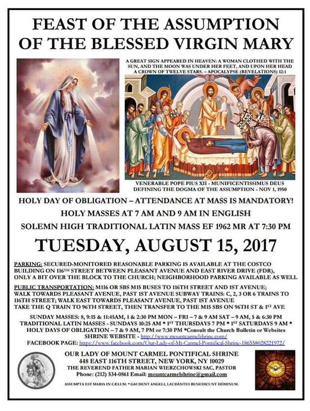 High-Mass-Of-The-Assumption-101517-OLMC-NYC