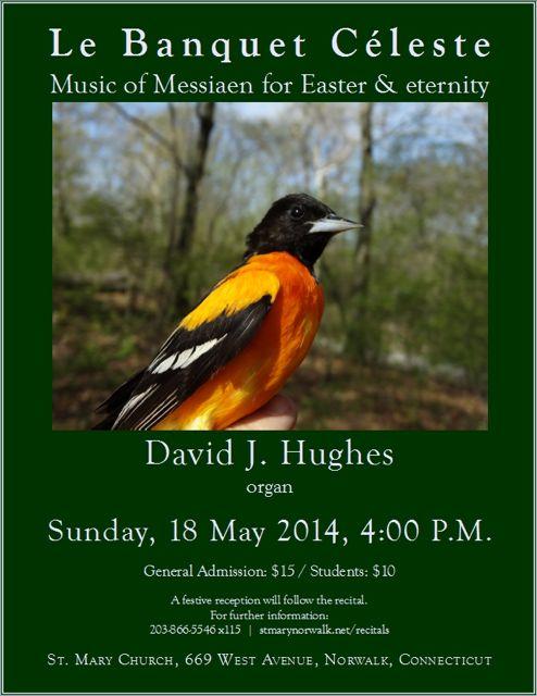 DJH-recital-Messiaen-18May2014