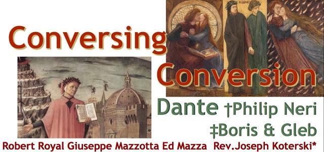 Mazza Conference