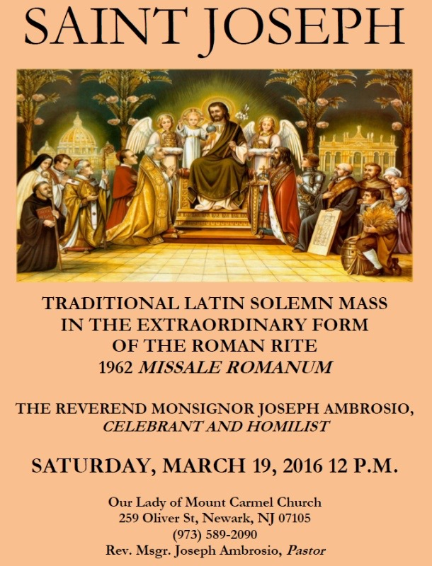 feast-of-saint-joseph-traditional-mass