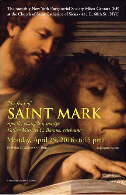 saint-mark-ef-mass-april-25th