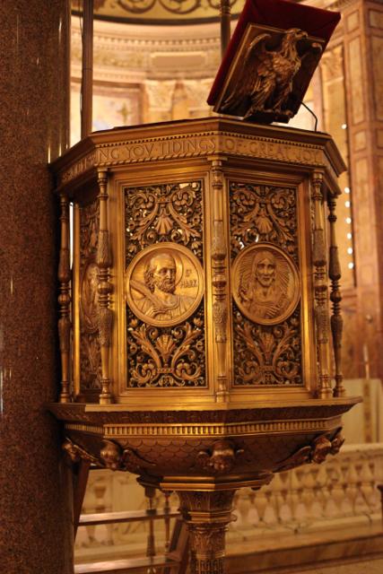 St. IGNATIUS LOYOLA 024