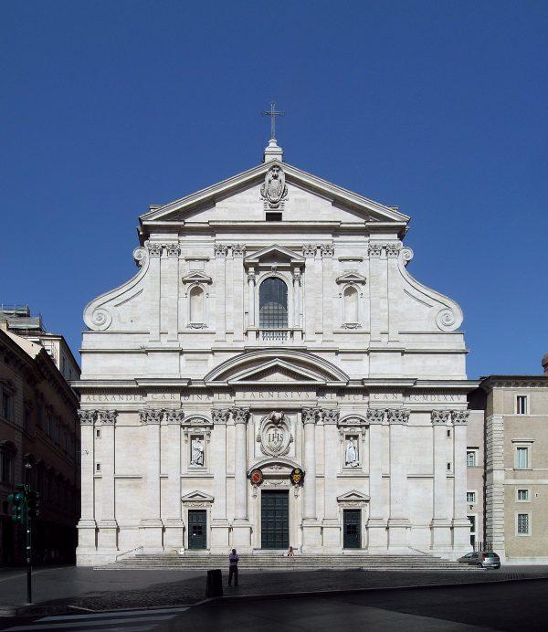Church_of_the_Gesù,_Rome