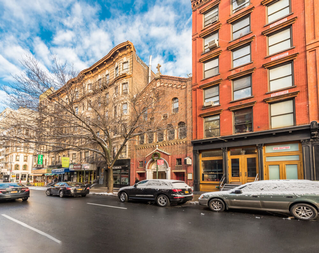 378-broome-street_main